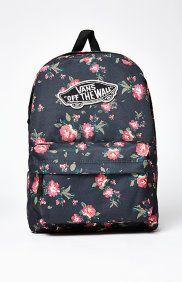 645562263 7 Best Backpacks images