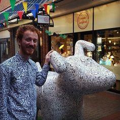 News – Page 2 – Made in Ashford Ashford Kent, Self Employment, Snow Dogs, Social Enterprise, Creative Skills, New Hobbies, Creative Business, Dinosaur Stuffed Animal, Product Launch