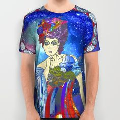 Printed Shirts, Store, Mens Tops, T Shirt, Fashion, Supreme T Shirt, Moda, Tent, Tee Shirt