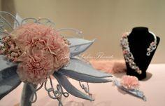 Mariage Hivernal Sweet