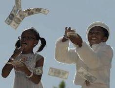 make it rain money - Pesquisa Google