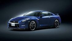 Nissan Gt R, Nissan Gtr Black Edition, Skyline Gtr, Nissan Skyline, Tokyo Motor Show, Audi, Porsche, Automotive Design, Toyota