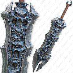 http://www.trueswords.com/images/prod/darksiders_chaoseater_sword_replica.jpg