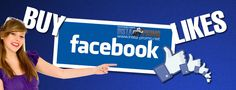 Get More  Gain buy Facebook likes UK also Fans, Followers for your Business Fan page. Buying Facebook Marketing services with us on very affordable rates
