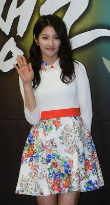 4MINUTE's Jihyun talks about Marriage! ~ Latest K-pop News - K-pop News | Daily K Pop News