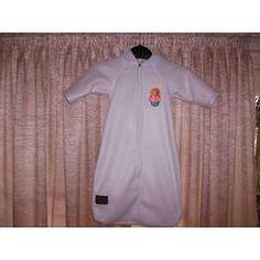 Buggz Kidz Clothing: Design: Snuggle - Ups!