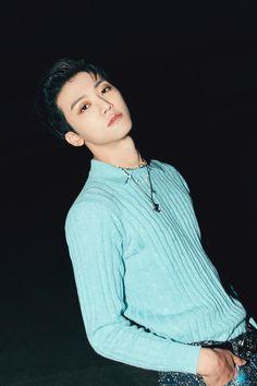 Nct 127, Taeyong, K Pop, Rapper, Nct Dream Jaemin, Nct Life, Huang Renjun, Jisung Nct, Na Jaemin
