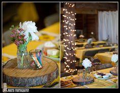 North Photography Vermont Windfall Dutch Barn New York Wedding Courtney