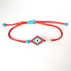 Jewelry Patterns, Beading Patterns, Japanese Ornaments, Macrame Knots, Brick Stitch, Leather Working, Statement Jewelry, Hand Embroidery, Jewerly