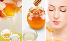 Homemade Anti-Wrinkle Cream: See The Results In Just 7 DaysHealthy Food House