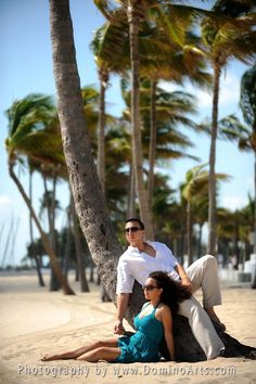 #Engagement #Photo #Session by #DominoArts #Photography (www.DominoArts.com)