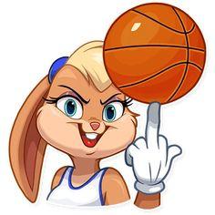 Looney Tunes Characters, Classic Cartoon Characters, Looney Tunes Cartoons, Classic Cartoons, Dope Cartoons, Dope Cartoon Art, Girl Cartoon, Looney Tunes Wallpaper, Cartoon Wallpaper