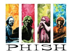 Phish.  Saw them at the Shoreline Amphitheatre in The Bay Area in 1997.  Also saw them in Louisville and Detroit.  Hard to think of a band that is more fun to see!