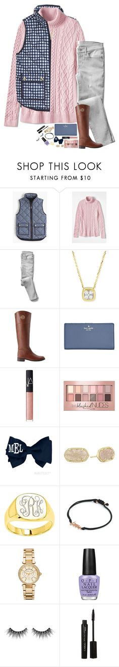 """Shoutout To @sperry-topsider 