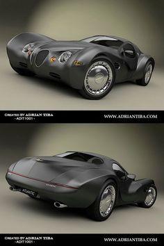 Chrysler auto - super image