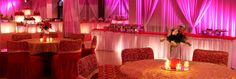 Royal Eastern provides luxurious banquet halls for wedding and reception ceremonies in South Delhi Location.