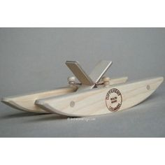 Kids bath toys from Bella Luna Toys include our wooden paddle boat and wooden tugboat. Wooden toys that are eco-friendly and make bath time fun! Woodworking For Kids, Woodworking Workbench, Woodworking Crafts, Woodworking Furniture, Woodworking Patterns, Woodworking Organization, Japanese Woodworking, Workbench Plans, Woodworking Techniques