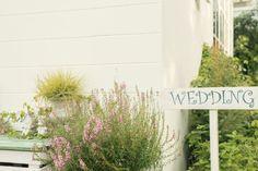 Home Improvement And Decor. Perfect ideas when contemplating home improvment. home improvement project diy. Budget Wedding, Wedding Tips, Wedding Planner, Dream Wedding, Wedding Crafts, Hair Wedding, Wedding Images, Wedding Shoot, Summer Wedding