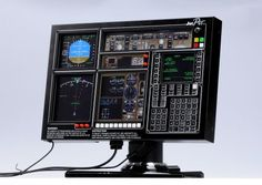 Need a flight sim upgrade? CHECKOUT the best flight simulator cockpits to take your flight sim experience to the NEXT LEVEL. Drone Technology, Technology Gadgets, Cool Technology, Arduino Projects, Electronics Projects, Mens Gadgets, Cool Gadgets, Drone Copter, Radios