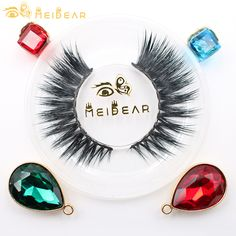 5682d4d7ac6 Top grade party 3d real siberian mink eyelashes from China Mink Eyelashes