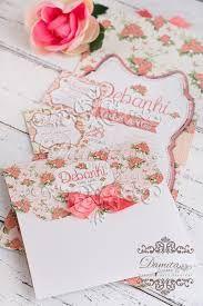 Resultado de imagen para tarjetas de 15 con flores Invitation Cards, Party Invitations, Wedding Cards, Wedding Day, Bicycle Wedding, Bridal Shower, Baby Shower, Shabby Chic, Party Themes