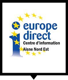 Europe Direct Aisne Nord Est