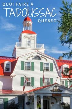 Cheap hotel rooms in Canada, best prices and cheap hotel rates on Hotellook Old Quebec, Montreal Quebec, Quebec City, Canada Destinations, Kingston Ontario, Parks Canada, Canadian Travel, California Camping, Exploration