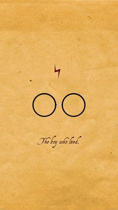 samsung wallpaper harry potter 65 Best Quotes iPhone Wallpaper and Back Harry Potter Tumblr, Harry Potter Book Quotes, Images Harry Potter, Harry Potter Quidditch, Harry Potter World, Harry Potter Scar, Love Wallpaper, Tumblr Wallpaper, Screen Wallpaper