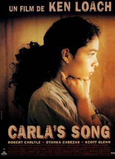 Uma Canção para Carla (1996) | Blog Almas Corsárias.