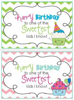 Birthday Postcards#Repin By:Pinterest++ for iPad#