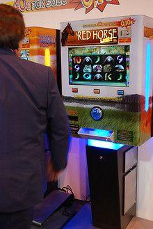 Cirsa en Bingo online Friend Bingo, Bingo Online, Arcade Games, Friends, Prize Draw, Amigos, Boyfriends