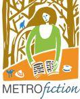 "Metrofiction.net - look for ""Fairground Rides"""
