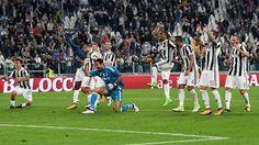 Paulo Dybala nets brace but Miralem Pjanic runs the show vs. Torino