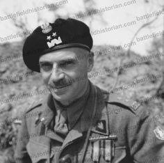 Anders was a Polish Brigade commander at the start of the war and was captured by the Russians in Warsaw Uprising, Soldiers, Ww2, Faces, Historia, Poland, The Face, Face