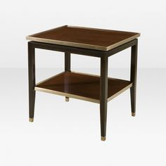 Allen End Table End Tables, Living Spaces, Furniture, Home Decor, Mesas, Decoration Home, Room Decor, Home Furnishings, Home Interior Design