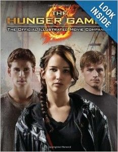 Here are a few Hunger Games books you can get a great prices over at Amazon! All of these books will ship for FREE with Amazon Prime or a $35 order with Super Saver Shipping (if you don't have Prime, you can get a free 30-day trial here)! The World of...