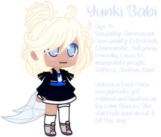 I apologize for the name. Hope you like her! Favours, Oc, Club, Life, Fictional Characters, Fantasy Characters