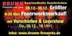 #Kommen #Sie #zum Groessten Feuerwerksverkauf #im #Saarland #Event #Kommen #Sie #zum Groessten Feuerwerksverkauf #im #Saarland  #weitere #Events #im #Saarland | #Kommen #Sie #zum Groessten Feuerwerksverkauf #im #Saarland http://saar.city/?p=81320