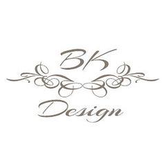 Explora artículos únicos de DesignsbyBK en Etsy, un mercado global de productos hechos a mano, vintage y creativos.