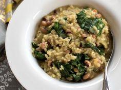 food greens 61 e1358275001144 Eat your greens (30 photos + recipes)