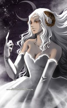 1000 Ideas About Aries Art On Pinterest Aries Zodiac And Aquarius