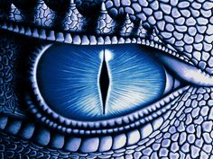 Referência Filme Eragon - Visão ; Enxergar onde ninguém vê