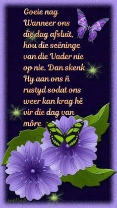 Good Morning Good Night, Good Night Quotes, Evening Greetings, Afrikaanse Quotes, Good Night Blessings, Goeie Nag, Angel Prayers, Good Night Sweet Dreams, Special Quotes