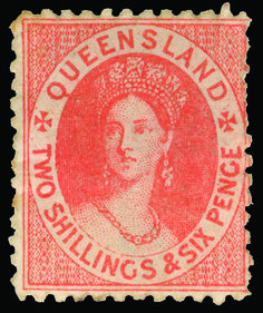 Old Stamps, Vintage Stamps, Queen Vic, Postage Stamp Collection, Queensland Australia, Stamp Collecting, Childhood Memories, Coins, Wildlife