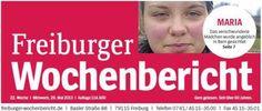 freiburger280513headline