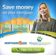 Fort McMurray Mortgage Rates