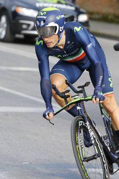 #AdrianoMalori #TirrenoAdriatico #Bettini