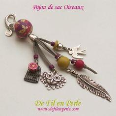 http://www.defilenperle.com/8494-thickbox/bijou-de-sac-oiseaux.jpg