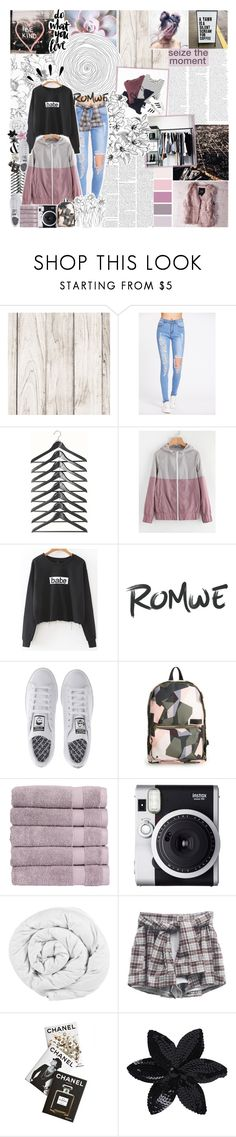 """""""scared to be lonely ♡"""" by embrxce ❤ liked on Polyvore featuring adidas, STATE Bags, Christy, Fuji, The Fine Bedding Company, Assouline Publishing, Old Navy, ASOS and GET LOST"""