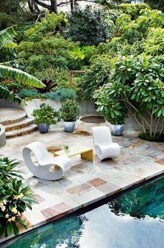 garden-pool-peter-nixon-feb12